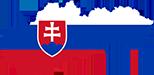 Oplev Slovakiet